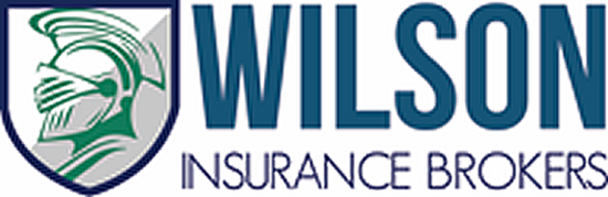Wilson Insurance Brokers homepage
